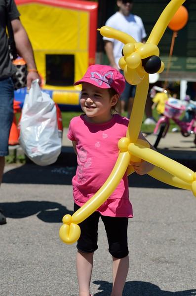 2012-06-10_10-38-26_SS_PMC_Kids.jpg