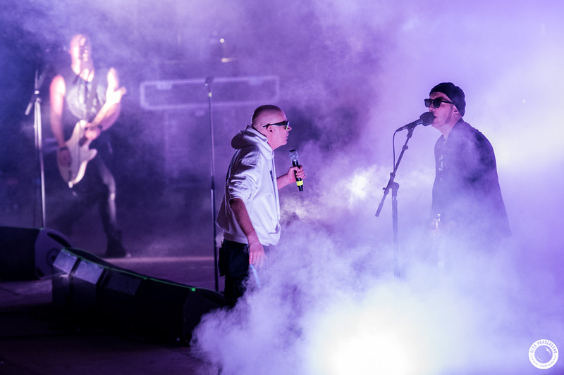The Sisters Of Mercy - Avenches 2017 13 (Photo by Alex Pradervand).jpg