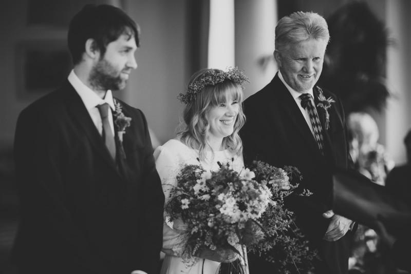 028-H&A-Wedding.jpg