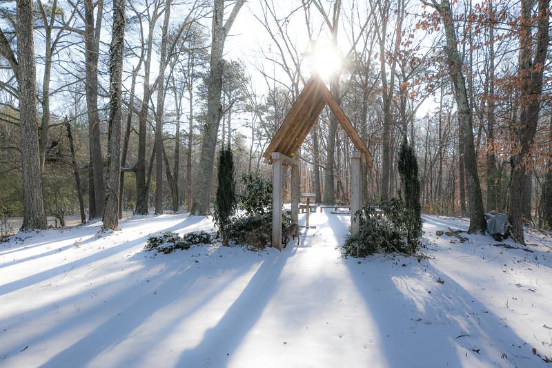 January Snow-16.jpg