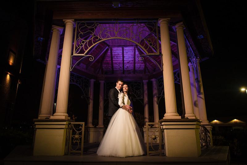 Shira_Lee_Wedding_Highlights-33.jpg