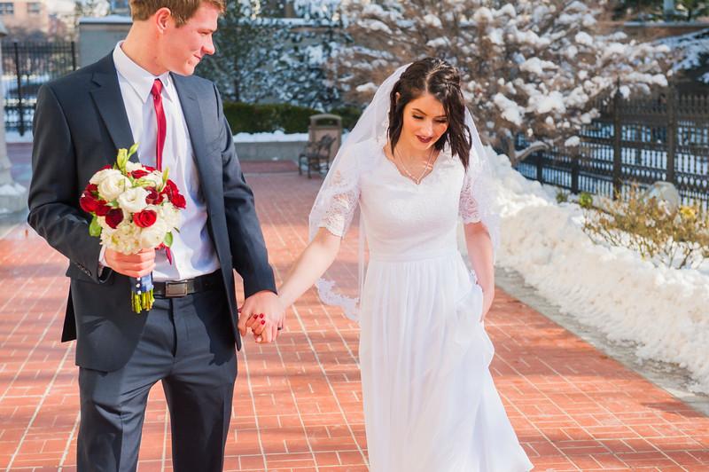 john-lauren-burgoyne-wedding-218.jpg