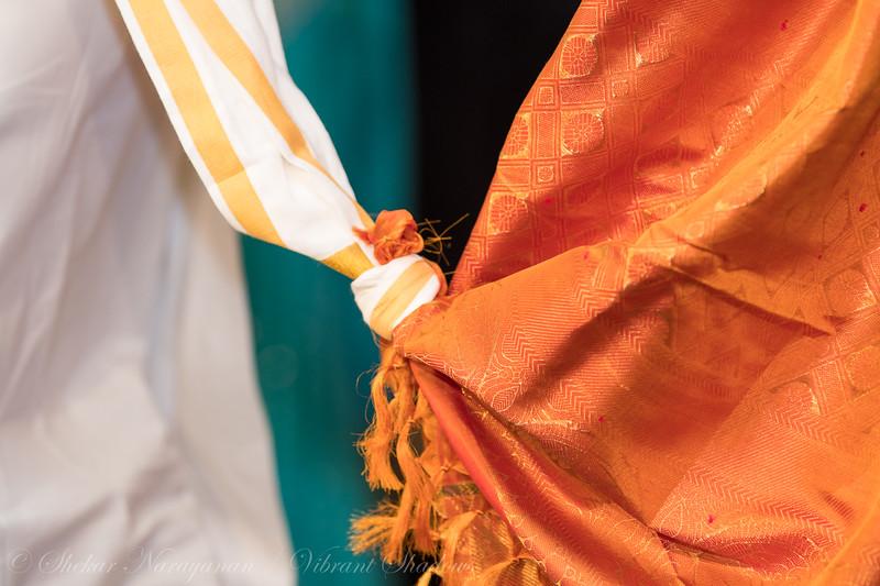 Sriram-Manasa-312.jpg