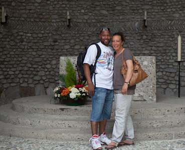 2012_06_23 Trip to Munich
