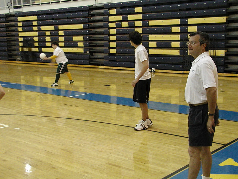 2007-04-28-GOYA-Volleyball_006.jpg