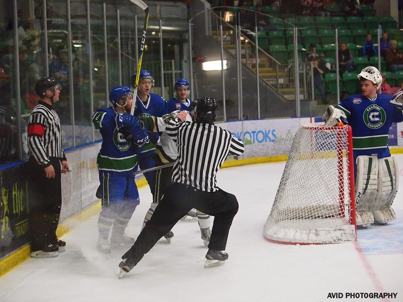 Okotoks Oilers VS Calgary Canucks AHJL (288).jpg
