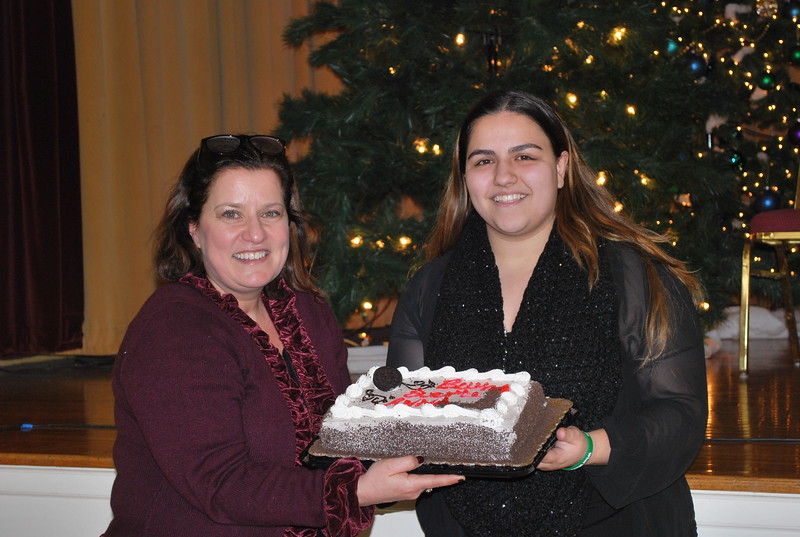 Godfather of the Cross 1-8-17 058.JPG