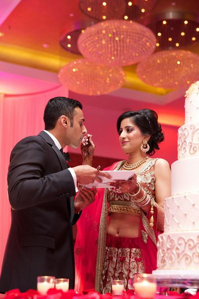 Le Cape Weddings - Indian Wedding - Day 4 - Megan and Karthik Reception 57.jpg
