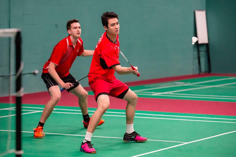 12.10.2019 - 746 - Mandarin Badminton Shoot.jpg