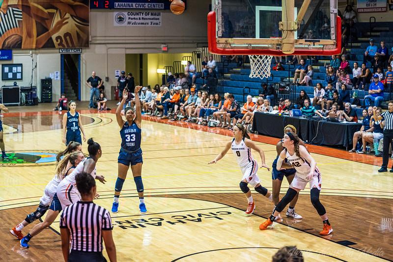 Basketball Maui - Maui Classic Tournament 2019 200.jpg