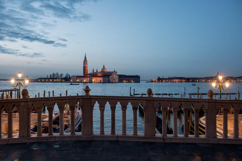 Venezia (6 of 373).jpg