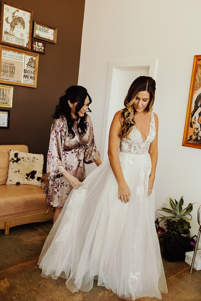 Elise&Michael_Wedding-Jenny_Rolapp_Photography-211.jpg
