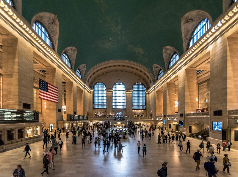 Grand central whole room.jpg