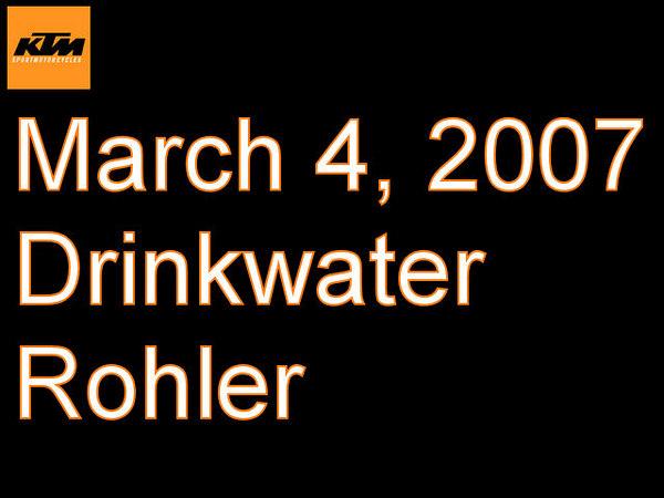 March4-2007.jpg