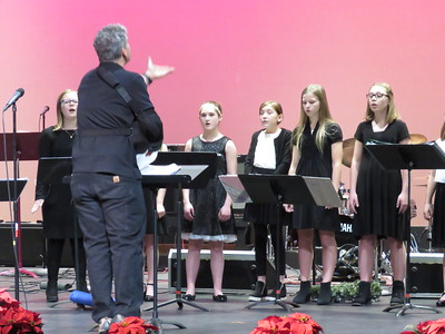 MS-US Holiday Concert 12-11-19