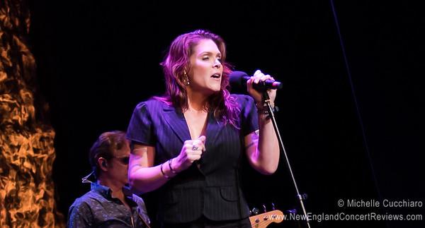 Beth Hart at The Wilbur - Boston