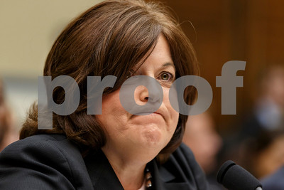secret-service-chief-resigns-amid-security-lapses