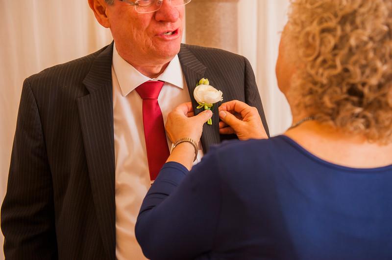 john-lauren-burgoyne-wedding-346.jpg