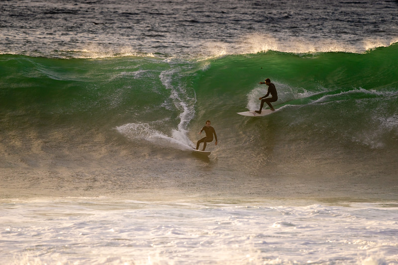 Fern Glen Surf-0286.jpg