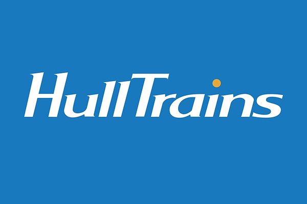 Hull Trains: Data & Information