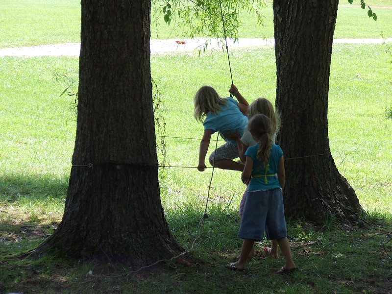 Camp Hosanna Week 4, Counselors Individual Pictures 045.JPG