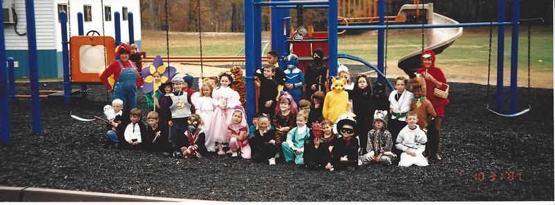 2001_TCS_Zach Halloween Class 2.jpg