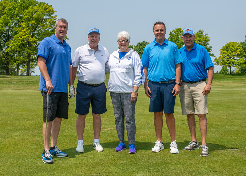 06_03_19_pres_scholars_Golf_outing-1706.jpg