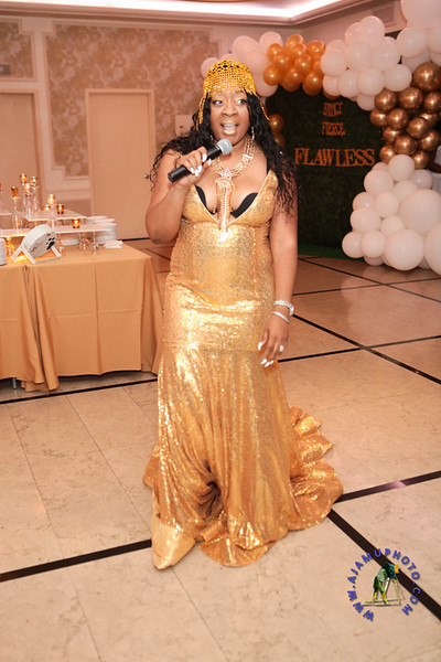 LISA LUCAS BIRTHDAY CELEBRATION 2019 RE--553.jpg