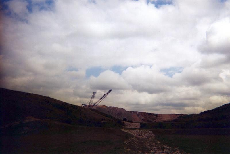 2002_June_Shonk-Land_0005_a.jpg