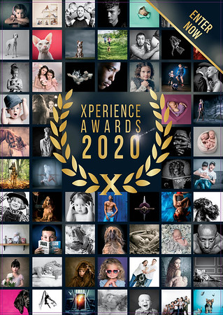 Xperience Images Awards