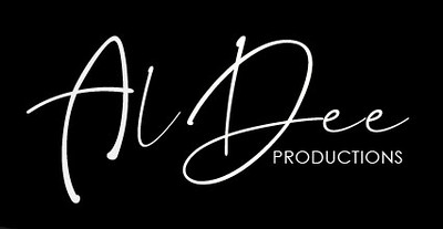 ADP Logo Black 2020.jpg