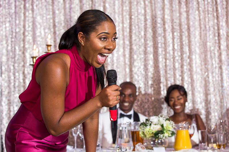 Nigerian Wedding photos-13.jpg