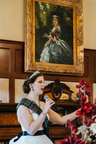 2019-06-23 McClahvakana Wedding 1049.jpg