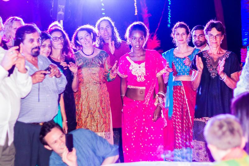 Nadia's Wedding-5351.jpg