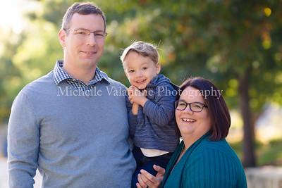 Leitman   Family, exp. 12/10