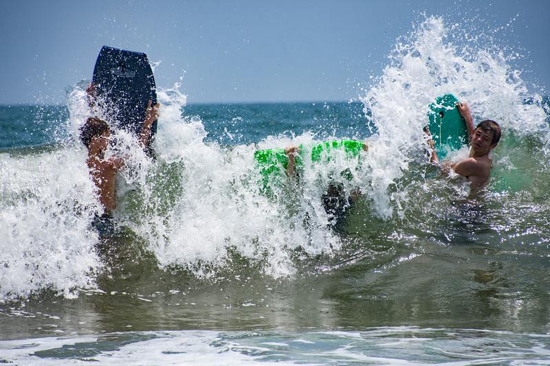 ThreeBoys-waves2-Corolla.jpg