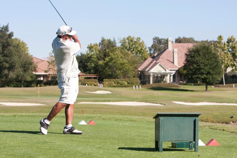 2010_09_20_AADP Celebrity Golf_IMG_0113_WEB_EDI_CandidMISC.jpg