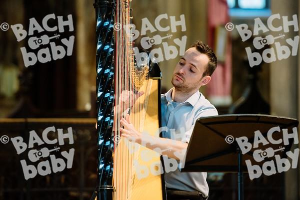 © Bach to Baby 2017_Alejandro Tamagno_Pimlico_2017-07-06 020.jpg