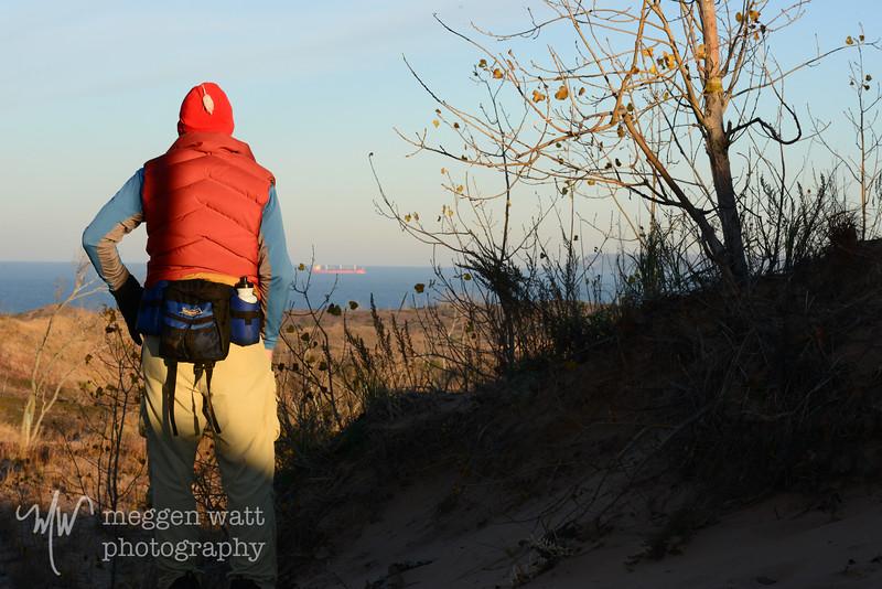 Dune Climb hike with dad-6730.jpg