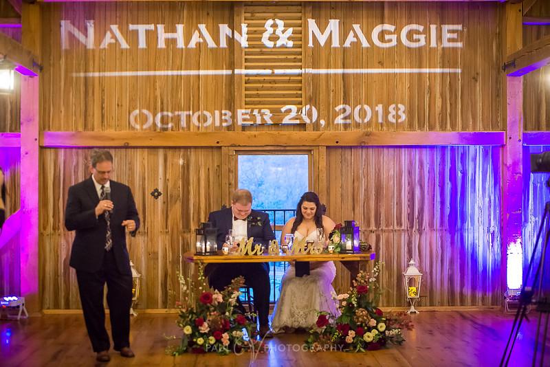 Ironstone Ranch Wedding 516.jpg