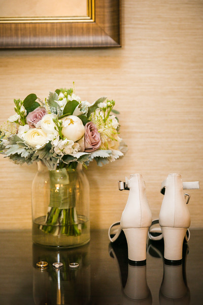 CHRIS AND CANDACE - WEDDING DAY-2.jpg