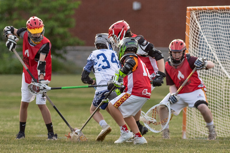 2018-6-26_EALA_U14_Boys_vs_ALA-334.jpg