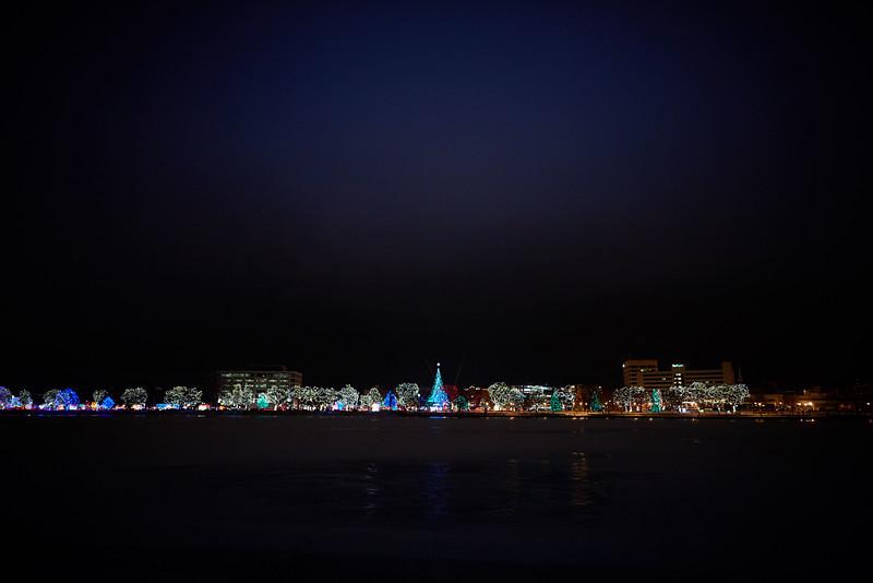 2016_UWL_Holiday_Rotary_Lights_Main_Hall_061.jpg