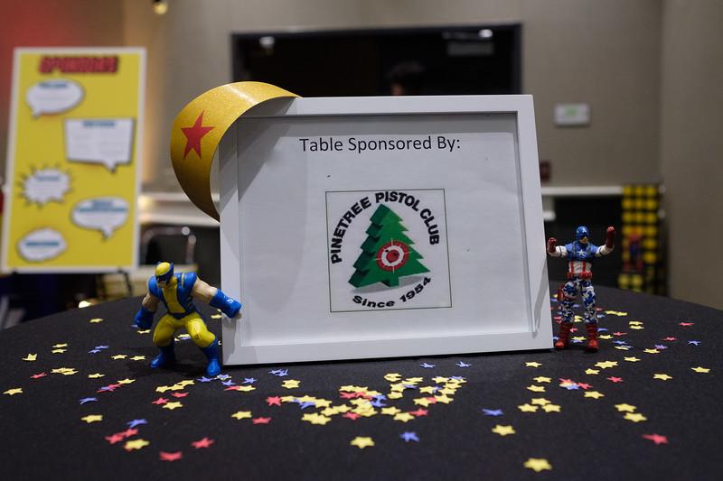 ChildrensSafeHarborFundraiser_2018_-113.jpg
