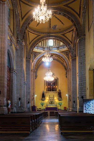 MexicoCity_20140308-32.jpg