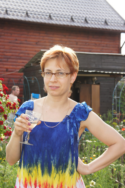 2012-07-07 Полегаевы - Дача 32.JPG