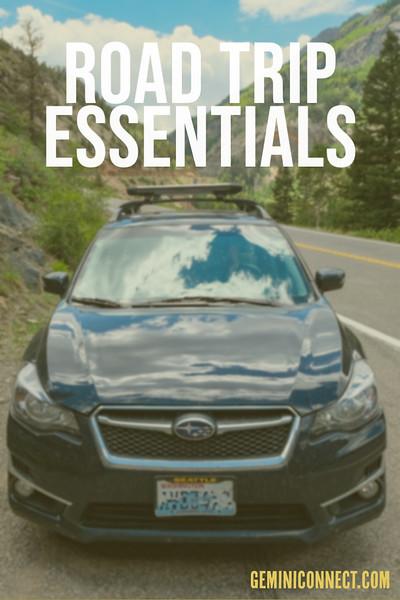 Road Trip Essentials Pinterest 2.jpg
