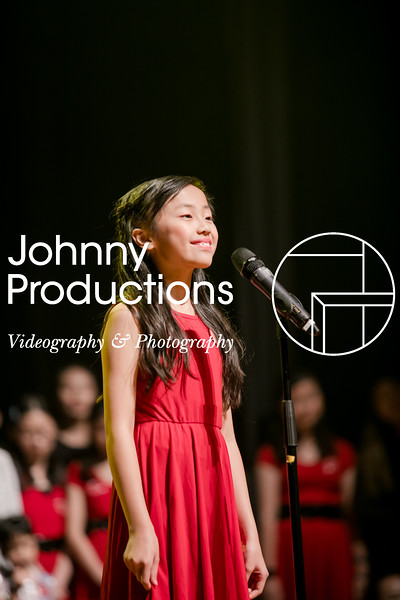 0098_day 1_finale_red show 2019_johnnyproductions.jpg
