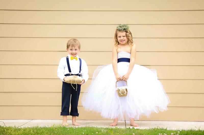Breeden Wedding PRINT 5.16.15-103.jpg