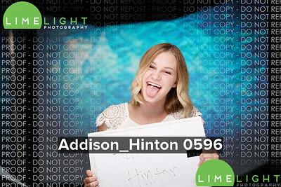 Addison_Hinton
